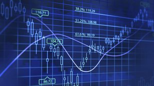 Očekávané výsledky světových firem v týdnu od 4. dubna