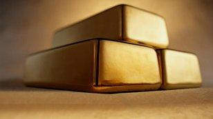 Zlato stále může předvést výrazný cenový nárůst