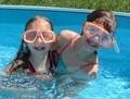 Jak vyrobit sluneční ohřívadlo bazénu