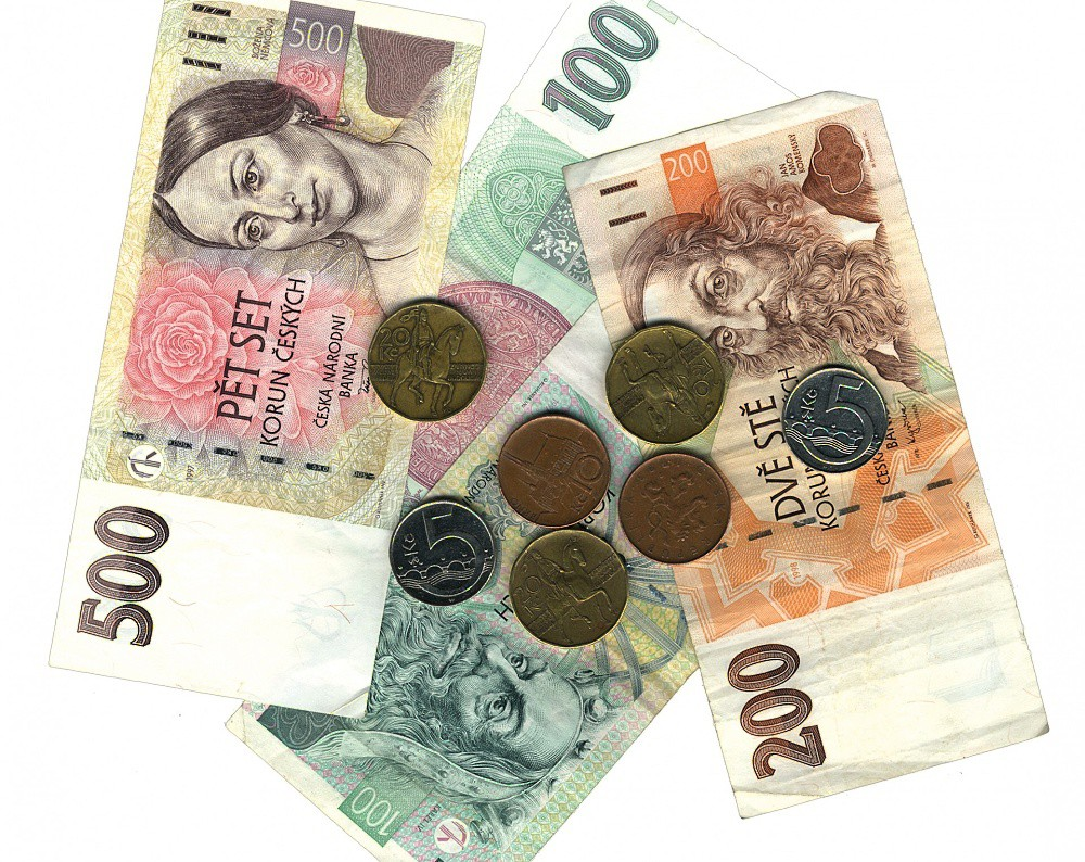 Nebankovní půjčky do 50000 kč picture 8