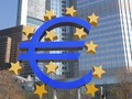 Makro eurozóna