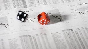 TIP PRO VÁS: Konference plná konkrétních spekulativních tipů a alternativních investic