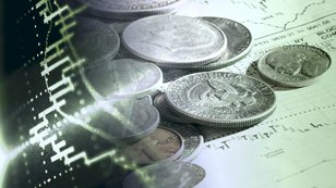 Pokles na trzích jako další manipulace?