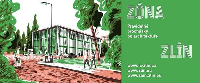 zona-zlin-banner-1920x850.jpg