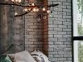 Vytvořte nadčasový interiér mícháním stylů