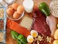 Vejce patří k nejvýživnějším potravinám