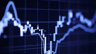 13 strašáků roku 2017 (5. díl): Akciová korekce na obzoru? Nervy investorů možná (ne)vydrží