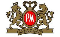 Philip Morris Int.: Slabší prodej cigaret a iQOS