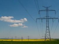 ČEZ: Cena elektřiny pro domácnosti je v ČR 9. nejnižší v EU. Němci a Dánové platí dvojnásobek