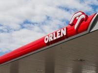 PKN Orlen chce celý Unipetrol ovládnout do konce října a pak stáhnout z burzy
