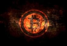 Bitcoin se propadl až pod 6 000 USD. Celý sektor vymazal 21 mld. USD za 24 hodin