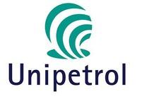 Akcie Unipetrolu budou od 26. září vyřazeny z hlavního trhu burzy