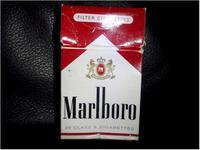 Philip Morris ČR (Koupit, 12m = 17 546 CZK) - Philip Morris poroste díky růstu cen cigaret a prodejům IQOS (Odhady výsledků)