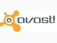VH Avastu rohodla o snížení emisního ážia o 138 m. GBP, které převede do rezerv pro případnou dividendu