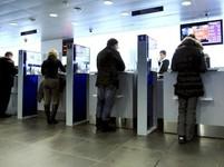 ČNB: Dohledové zátěžové testy letos opět prokázaly odolnost bank a pojišťoven
