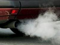 EU se dohodla na kompromisu ke snížení emisí u aut