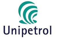 Unipetrolu ve 2Q19 vzrostly tržby na 34,1 mld. Kč