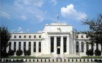 Jackson Hole a summit G7: Pokud dnes šéf americké centrální banky Trumpa nepotěší, ten tím spíše o víkendu nepotěší ani státníky zemí skupiny G7