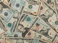 Nejednotný Fed sice snížil úroky, ale v prognóze už s jejich další redukcí nepočítá