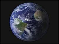 IIF: Globální zadlužení za 1H19 stouplo na 250 biliónů USD, 60% růstu připadlo na USA a Čínu