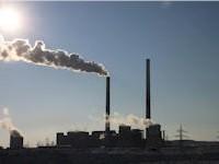 ČEZ: Emisní povolenky se vyšplhaly na 50 EUR