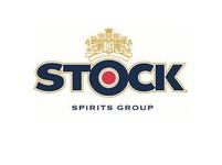 Stock Spirits: Akcionáři schválili převzetí společnosti